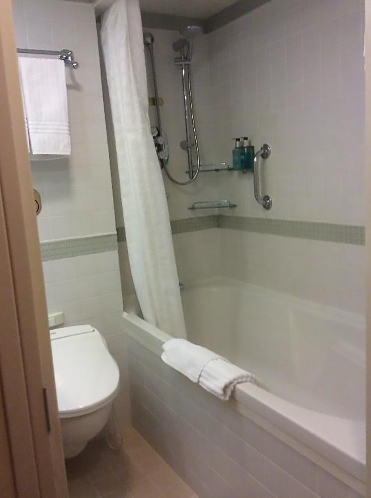 バスルーム / イメージ